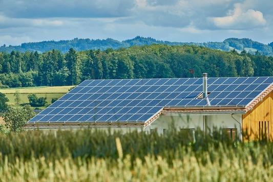 Photovoltaik Soderstorf Amelinghausen, Betzendorf – Elektro Burmester steht für Verlässlichkeit und höchste Qualität