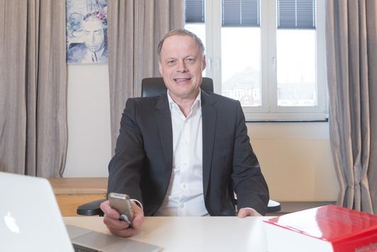 Daimler-Dieselabgasskandal: Weiterer Beweisbeschluss eines Oberlandesgerichts