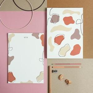 COUCH launcht erste eigene Papeterie-Kollektion mit Online-Shop
