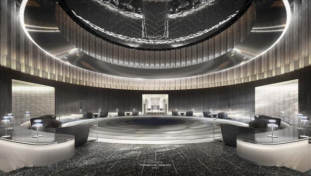 Deutsche Hospitality und Porsche Design Group starten einzigartiges Hotelkonzept und planen mindestens 15 Hotels in weltweiten Metropolen / Zeitgeist, Design und Service Excellence