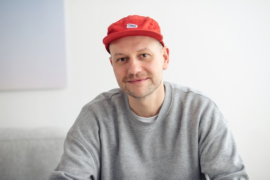 Sebastian Heinlein wird Head of Development und Creative Director bei SEO Entertainment