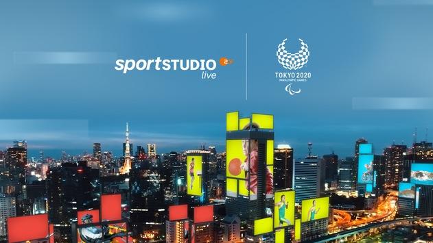 Zweistellige Marktanteile für die Paralympics im ZDF