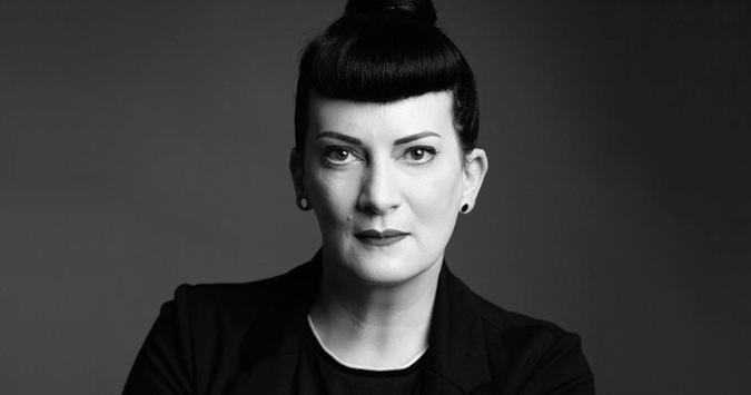 Suzanne Grieger-Langer wird TV-Profiler