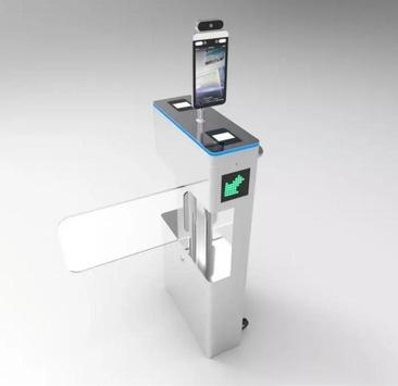 UMTS-CovPass-Checksystem: Das mobile Imfpass Checksystem zur Einhaltung der 2G Regel