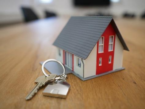 Haus verkaufen ohne Maklerprovision Egelsbach – Minnert Immobilien da ist der Immobilien Verkäufer König