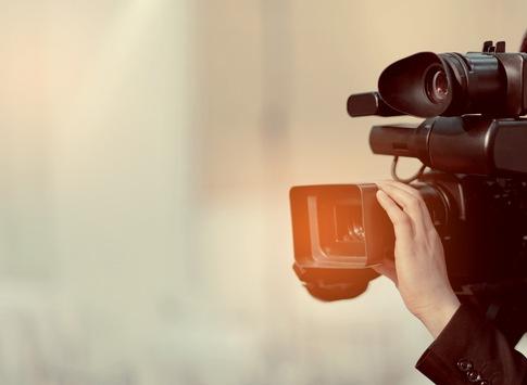 Blicke auf die Welt: Ethnografische Filmtage