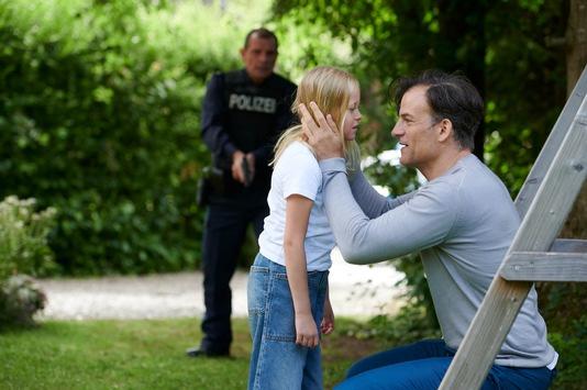 """""""Gestern waren wir noch Kinder"""": Dreharbeiten für ZDF-Miniserie"""