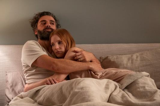 """Scenes from a Marriage"": Erster Trailer zur neuen HBO-Miniserie"