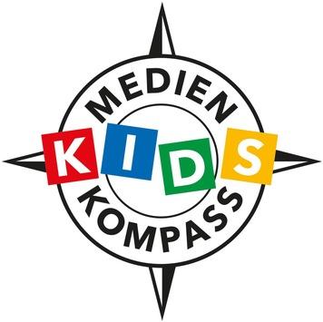 """Forsa-Studie für Blue Ocean Entertainment zeigt: Mädchen bekommen weniger Taschengeld als Jungen / Repräsentative Umfrage unter 2.515 Kindern für den ersten """"Kids-Medien-Kompass"""" der Burda-Tochter"""
