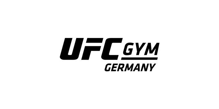 UFC Gym® kündigt exklusive Partnerschaft mit PJB Sport Investment GmbH an um globale Präsenz auf Deutschland auszuweiten / Deutsches Fitnessunternehmen führt UFC GYM's TRAIN DIFFERENT® Philosophie ein
