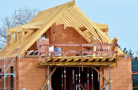 Empfehlungen für die Planung von ressourceneffizienten Gebäuden
