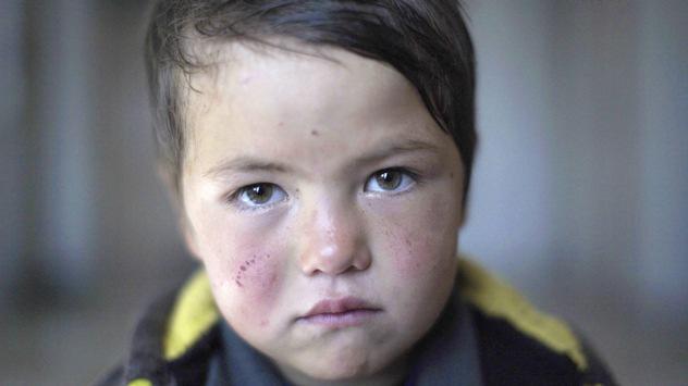 "Preisgekrönter Dokumentarfilm ""Kabul, Stadt im Wind"" im ZDF"