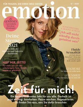 """Schauspielerin Karoline Schuch: """"Bei Menschen, die mit Champagner herumspritzen, bekomme ich richtig Ekelgefühle"""""""