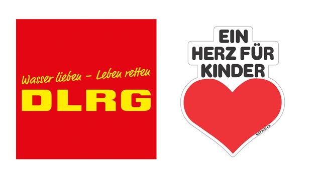 Zum Welttag der Ertrinkungsprävention: DLRG fordert stärkeres bundespolitisches Handeln