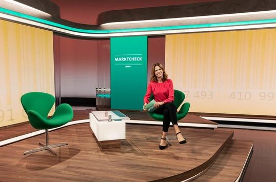 """Geschäft mit falschen Negativbewertungen im Netz / """"Marktcheck"""" im SWR Fernsehen"""
