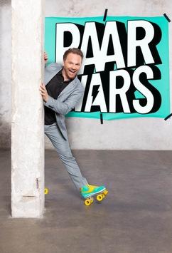 """Ralf Schmitz stellt in seiner neuen SAT.1-Show """"Paar Wars"""" ab Freitag, 3. September, Paare auf die Probe"""