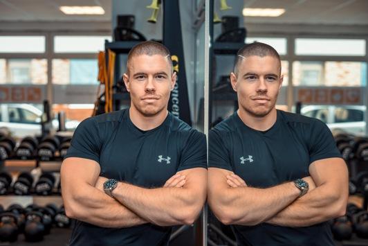 Endlich Fit werden: 3 Tipps von Sebastian Ratzke für den perfekten Trainings- und Ernährungsplan