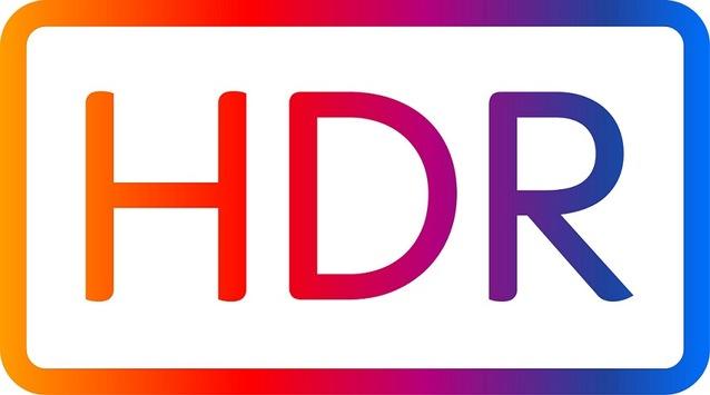 Noch mehr HDR bei Sky: Die beliebtesten Sky Originals jetzt mit Sky Q in bester Bildqualität genießen