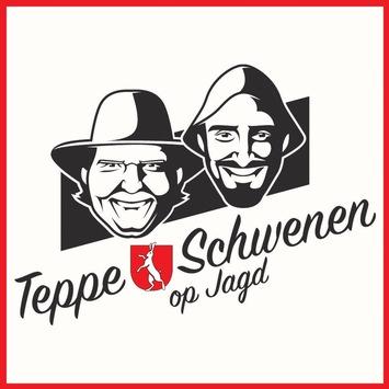 """""""Niedersächsischer Jäger – mit Teppe und Schwenen op Jagd"""" wildert Seehunde aus"""