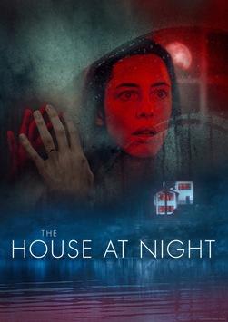"""Horror-Thrill zu Halloween: """"The House at Night"""" ab Ende Oktober bei Sky und Sky Ticket"""