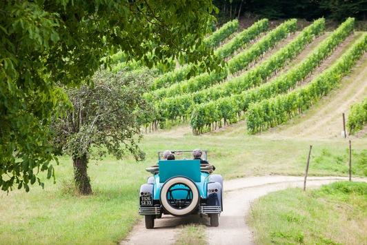 Endlich wieder Bordeaux! / So vielfältig laden die Winzer der Weinregion jetzt zum (Wieder-) Entdecken ein.