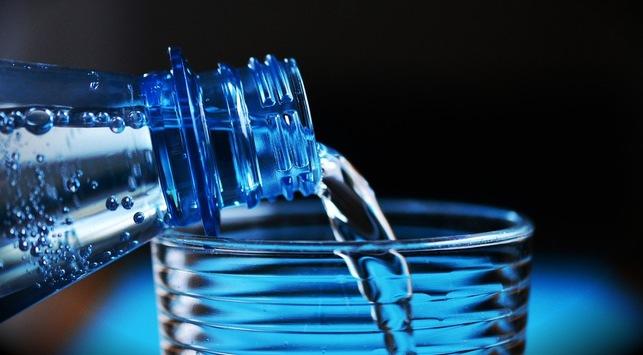 Wasseraufbereitung für Outdoor, Wohnmobil, Camping – BlueandClear setzt neue Maßstäbe im Bereich Trinkwasserhygiene