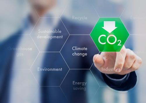 CO2-Reduktion: BAM erforscht, wie sich aus dem Klimagas nützliche Chemikalien gewinnen lassen