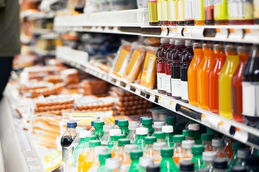 Versteckte Zuckerfallen: Darauf sollten Sie achten / Fettarm, light, zuckerfrei – solche Bezeichnungen auf Lebensmitteln verheißen figur-und blutzuckerfreundlichen Genuss. Stimmt das?