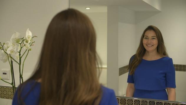 E.ON Managerin Tanja Larisch wird Undercover Boss bei RTL