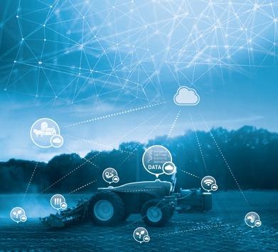 VDI veröffentlicht strategische Forschungsagenda für die Agrartechnik