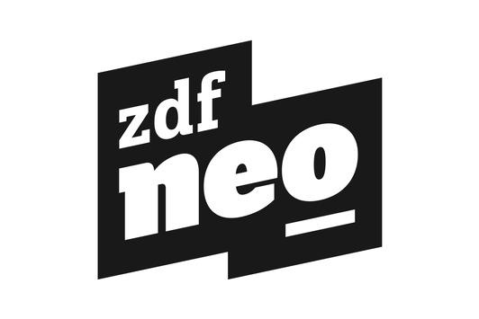 ZDFneo gewinnt Tommi Schmitt für neue Show