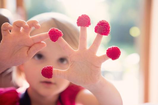 Tipp: Wie Kinder spielerisch die Welt der Zahlen entdecken