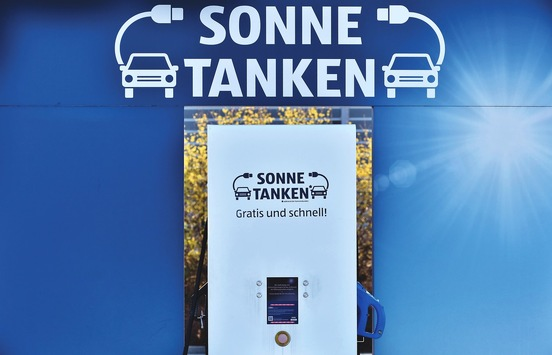 E-Mobilität Reinstorf, Scharnebeck, Lüdersburg – Elektro Burmester da ist der Kunde noch König