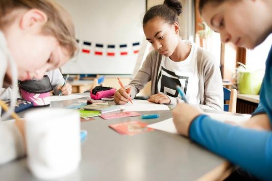 DJH bietet Jugendherbergen für temporäre Schulnutzungen an