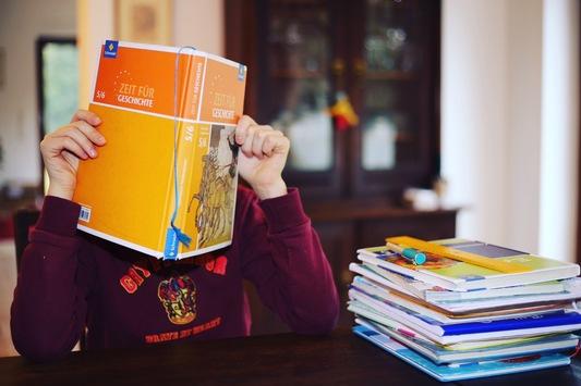 Nachholprogramm für Schüler*innen muss umgehend starten