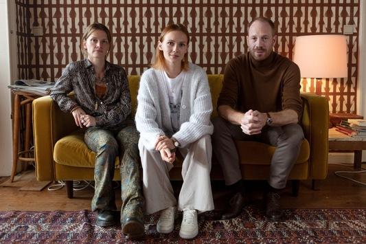 """""""Was zählt"""": ZDF-Drehstart für sechsteilige Event-Miniserie"""