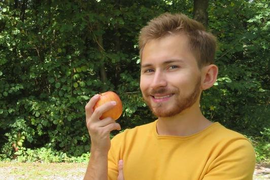 Richtige Ernährung bei Autoimmunerkrankungen – der Experte Marcel Sarnow steht vielen Menschen hilfreich zur Seite