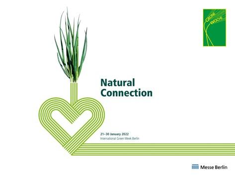 Grüne Woche 2022: Traditionsmesse als erstes Highlight im deutschen Messejahr – Internationale Grüne Woche in Berlin lädt vom 21. bis 30. Januar 2022 nach Berlin