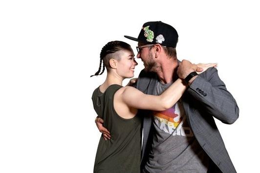 Kann denn Tanzen Sünde sein? / Europäische Stiftung Tanzen bedauert Rücktritt von Dekan Juan Miguel Ferrer