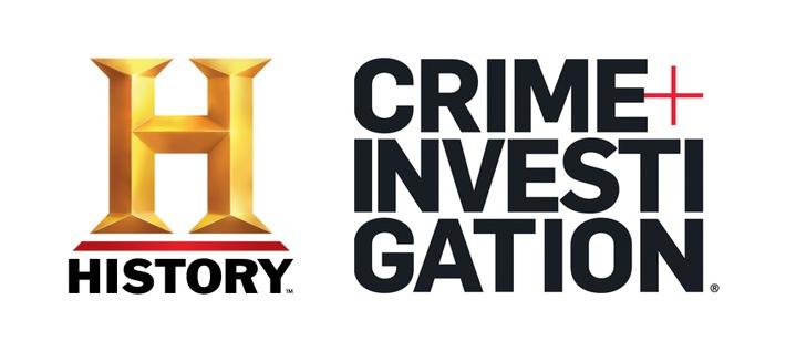 A+E Networks Germany und Sky Deutschland verlängern mit der Verbreitung von HISTORY und CRIME + INVESTIGATION ihre erfolgreiche Partnerschaft