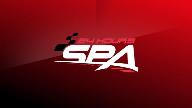 Die 24 Stunden von Spa mit Sky Experte Timo Glock im Cockpit am Wochenende live und in voller Länge auf Sky Sport