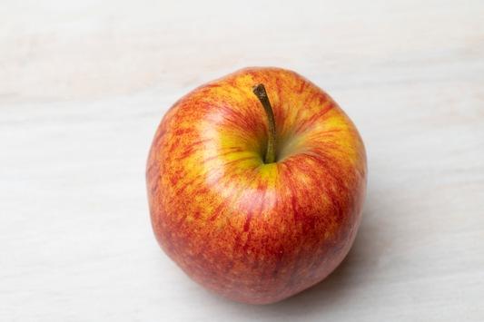 Äpfel on the Road! Bahn frei für die Tag des Deutschen Apfel-Trucks