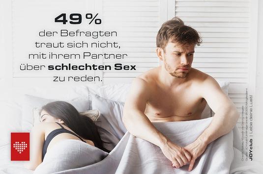 Wann ist Sex schlecht? Das sind die Gründe für Frauen und Männer
