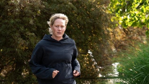 """""""Laufen"""": ZDF verfilmt Roman von Isabel Bogdan"""