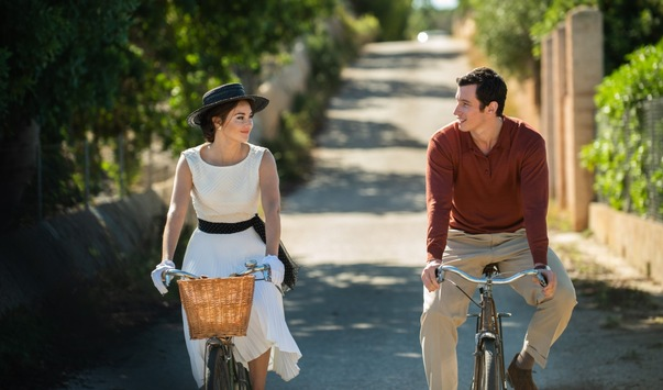 Sky und Studiocanal schließen exklusiven Filmrechte-Deal