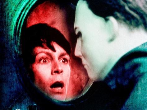 Sky Cinema Halloween: Rund 60 Grusel-Hits rund um die Uhr und auch auf Sky Ticket