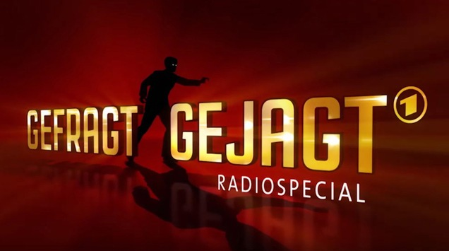 """""""Gefragt – Gejagt"""": Jagdruf zur Radiowoche im Ersten"""