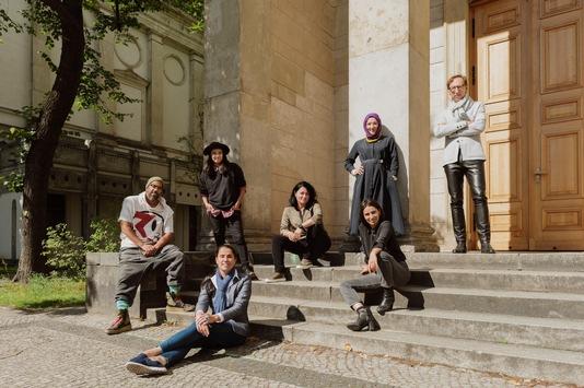 Ein Zeichen gegen Rassismus und rechte Gewalt: Bundesweites Theaterprojekt zum NSU-Komplex als Gewinner von The Power of the Arts 2020 bekannt gegeben