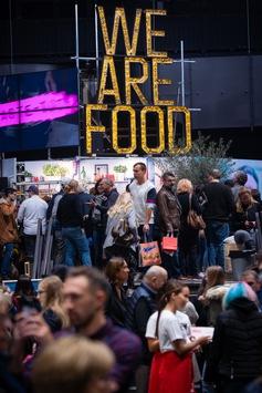 Food-Event eat&style geht 2021 wieder live auf Tour