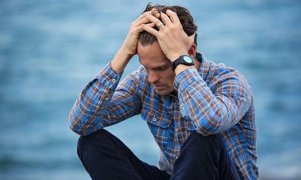 Welttag der Suizidprävention: Mentale Gesundheit noch immer stark stigmatisiert